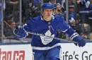 Mitch Marner contract tops Leafs' off-season to-do list