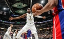 Insider: Aaron Holiday wants a shot at the starting job for Pacers next season