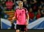 Manchester United 'consider Darren Fletcher for recruitment role'