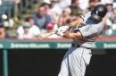 White Sox Minor League Update: April 24, 2019