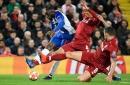 Everton FC linked with prolific Porto striker