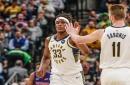 Doyel: Sad truth is Pacers must trade Myles Turner or Domantas Sabonis