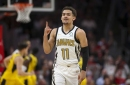 2018-19 Season Review: Trae Young