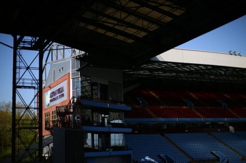 Rival chairman reveals 'private offer' amid Aston Villa financial claims