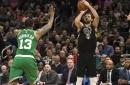 Bucks Film Room Podcast Episode 10: Bucks vs. Celtics Series Preview