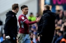 'It would be crazy' Dean Smith on the Aston Villa future of Jack Grealish ahead of summer transfer window and Tottenham Hotspur interest