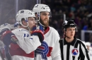 AHL player review: Brett Lernout had ample time to prove he has NHL-level talent