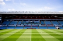 EFL issue statement about Aston Villa, Sheffield Wednesday and Derby County financial claims