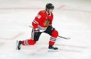Blackhawks' Kane named finalist for 2019 Ted Lindsay Award