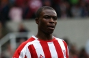 Ex-Stoke City defender sends thanks as 11-year-old son is found in London