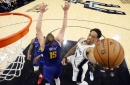 Key Takeaways From the Nuggets-Spurs Series