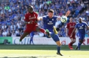 The Manchester United, Liverpool, Chelsea and Arsenal results Cardiff City fans want in battle to stay in the Premier League