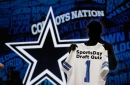 How well do you know the Dallas Cowboys' draft history? Take our quiz and find out!