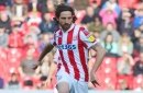 Nathan Jones comes down hard on possible sale of Stoke City midfield ace