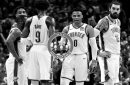 OKC descends into the abyss, but what comes next?