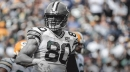 3 way-too-early bold predictions for Packers TE Jimmy Graham in 2019