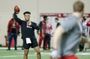 Kliff Kingsbury and the Cardinals would be making a mistake by passing on Kyler Murray at No. 1 in the draft