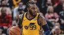 Jae Crowder says he plans on recruiting for Jazz in free agency