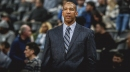 Report: Suns to meet with Monty Williams Friday after Lakers meet with him Thursday
