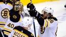 2019 Stanley Cup Playoffs: Second round previews
