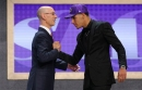 NBA Rumors: Alan Foster 'Encouraged' Lonzo Ball To Only Work Out For Lakers Before 2017 Draft