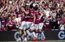 Revealed: The wonderful way Aston Villa were unified after making history