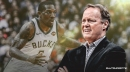 Bucks news: Eric Bledsoe reveals how Mike Budenholzer keeps him 'engaged throughout the whole game'