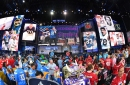 2019 NFL Draft: Day 1 live thread