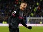 Manchester United show interest in Everton forward Richarlison?