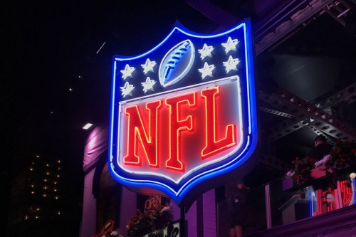 2019 NFL Draft: First round discussion