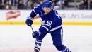 Gardiner's Maple Leafs legacy runs deeper than Game 7 missteps