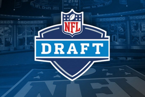 2019 NFL Draft: Day 1 open thread
