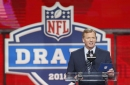 NFL Draft 2019: start time, schedule, online streaming, picks, order, and more