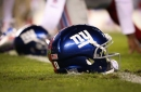 NY Giants fan wins season tickets for the next 100 years at the NFL Draft