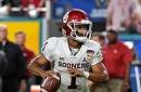 NFL Draft results 2019: Kyler Murray goes number one overall to Cardinals