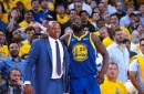 Preview: Warriors in L.A. to bury Clippers once and for all in Game 6