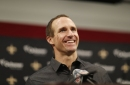 Hear a Drew Brees pep talk in person: Tickets on sale for Advocate's Star of Stars awards event