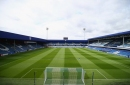 QPR next manager: There's a new odds on favourite for Loftus Road job