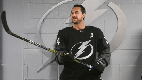 Five questions the Lightning must answer moving forward
