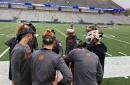 Syracuse women's lacrosse falls to Boston College, 14-13 in ACC Tournament