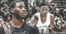 Jaren Jackson Jr. wants to improve his motor, ball-handling and shooting mechanics
