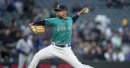 Mariners Sunday mailbag: Analyzing Justus Sheffield's debut and his struggles with command