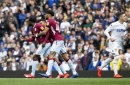 Revealed: Why Leeds United boss Marcelo Bielsa allowed Aston Villa to score - and Pontus Jansson's disobedience