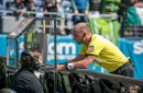 Winners & Losers: Sounders 1, LAFC 1
