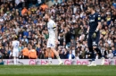 Pontus Jansson explains why he disobeyed Marcelo Bielsa and tried to stop Aston Villa scoring