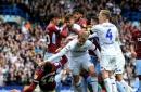 Bamford, El Ghazi, Hourihane - what happens now after crazy Leeds United vs Aston Villa game