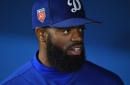 Dodgers News: Andrew Toles Reports To Extended Spring Training After Dealing With Personal Issue