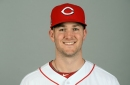 Should the Cincinnati Reds work Alex Wood as a reliever?