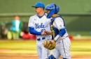 UCLA Baseball Extends Win Streak to Five; Looks to Make It Six Today vs. Pepperdine
