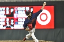 Twins 6, Astros 2: A well-rounded, dominant win
